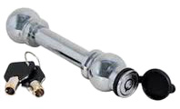 Towbar Pins & Locks